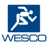 WESCO International, Inc