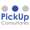 Sociedad Pick Up Consultores Limitada