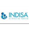 Instituto de Diagnostico S.A.