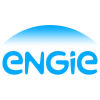 Engie Services Chile