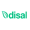 Disal Chile Sanitarios Portables S.A.