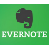 Evernote Corporation