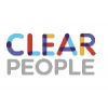 Clear People