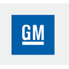 GENERAL MOTORS FINANCIAL COMPANY, INC