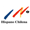 Grupo Hispano Chilena