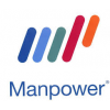 Manpower de Chile S.A