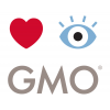 OPTICAS GMO (Luxottica)