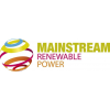 Mainstream Renewable Power