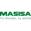 MASISA Componentes S.A.