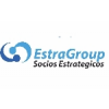 Estragroup