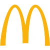 Mc Donald´s Chile