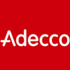 Adecco Colombia S.A.