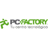 PC Factory S.A.