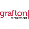 Grafton Recruitment Chile S.A