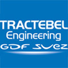 TRACTEBEL ENGINEERING