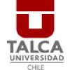 BAKER TILLY CHILE