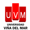 UNIVERSIDAD VIÑA DEL MAR