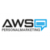 AWS Personalmarketing GmbH