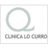 CLINICALOCURRO.CL