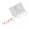 Human Consult