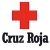 cruz roja chilena