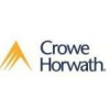 Crowe Horwath Chile Capital Humano