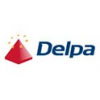 Delpa Group Chile