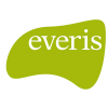 Everis Chile