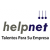 Helpnet Ingenieria