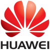 Huawei (Chile) S.A.
