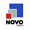 Industrial Novochile S.A.