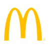 Mcdonald´s De Chile Ltda