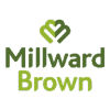 Millward Brown Chile Spa