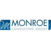 Monroe Consulting Group