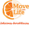 Move And Life