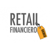 Retail Financiero