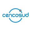 Retail Financiero Cencosud