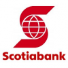 Retail Financiero Scotiabank - Cencosud