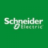 Schneider Electric Chile S.a.