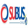 Subus Chile S.a