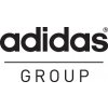 adidas Group Chile