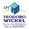CFT Teodoro Wickel
