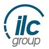 ILC Group LTDA
