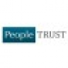 PeopleTrust