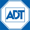 ADT Security Services S.A