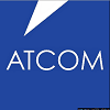 ATCOM OUTSOURCING SA