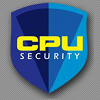 CPU Security