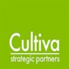 Cultiva Strategic Partners