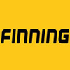 Finning Chile