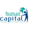 Human Capital Answers
